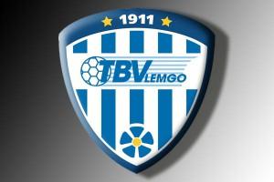 Lemgo TBV